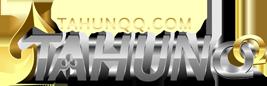 logo tahunqq